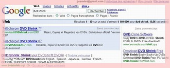 dvd shrink gratuit