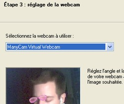 Msn Webcam