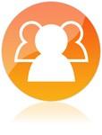Créer d'autres emails sur Orange