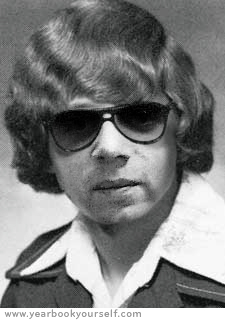 YearbookYourself 1976