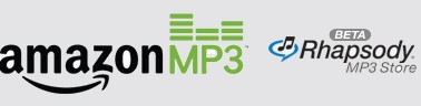 Acheter MP3