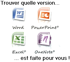 Exemple cv word 2007 gratuit cv anonyme - Telechargement gratuit de word office 2007 ...