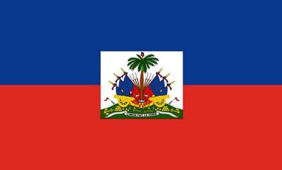 Faire un Don pour HAITI