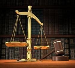 Droit et copie privée