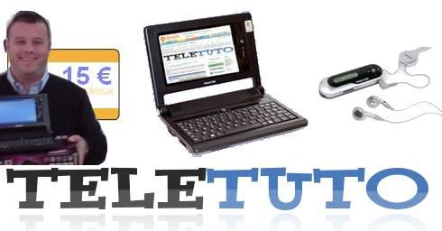 Concours Teletuto