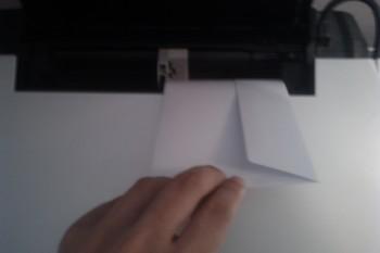 enveloppe 1