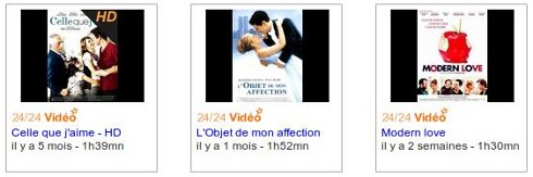films en ligne 1 euro la vod sur orange jusqu 39 au 5 avril 2010. Black Bedroom Furniture Sets. Home Design Ideas
