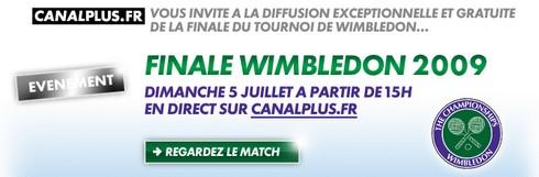 finale winbledon