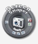 télécharger gadget capture ecran