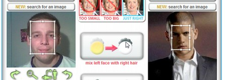 tuto video hair mixer