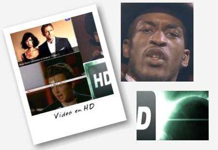 Dur - Videos Porno Gratuites de Dur - Pornodinguecom