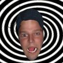 hypnotisez moi !