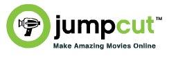 Jumpcut logo