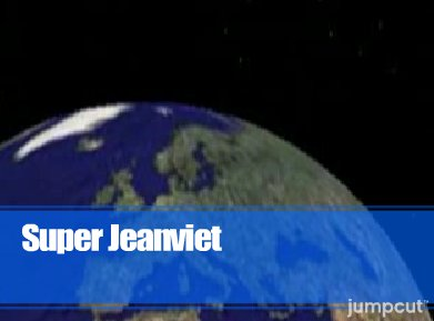 Jumpcut Film