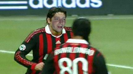 Match Milan AC