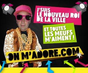 OnMadore.com