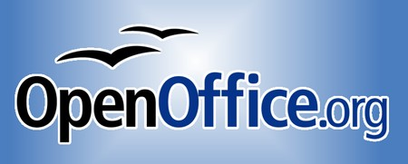 Blog archive telecharger office 2007 - Comment telecharger open office gratuitement ...