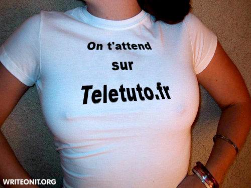 Promo Teletuto