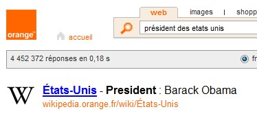 Président + Pays