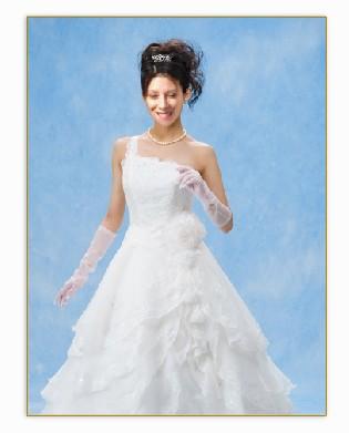 robe de mari e essayer des robes de mariage en ligne