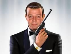 Effet 007