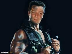 effet Terminator