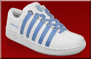 my k-swiss jeanviet