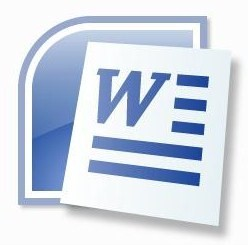 Word gratuit t l charger word ouvrir un document word - Comment installer open office gratuitement ...