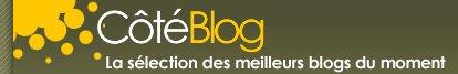 coteblog