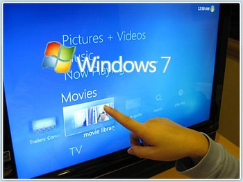 Windows 7 t l charger windows 7 gratuitement logiciel os - Open office windows 8 gratuit telecharger ...