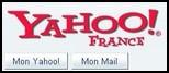 Yahoo! 5ème