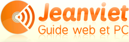 jeanviet logo