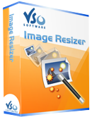 Télécharger VSO Image Resizer