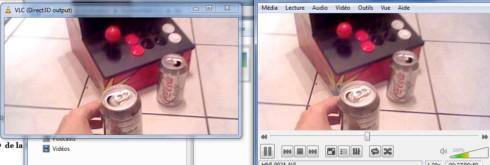 2-videos-apart