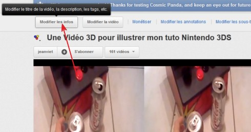 youtube-3d-modifier