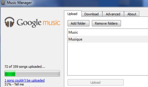 google-music-pc