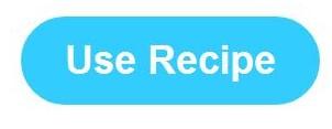use-recipe