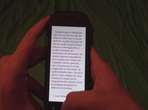 capture-ebook