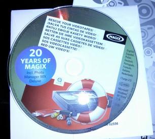 cd-magix