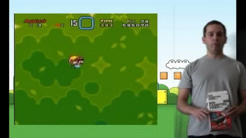 youtuber-gamer