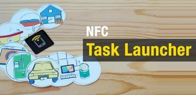 nfc-task-launcher