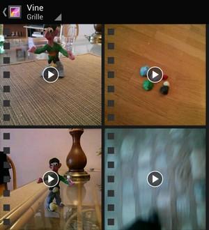 mes-videos-vine