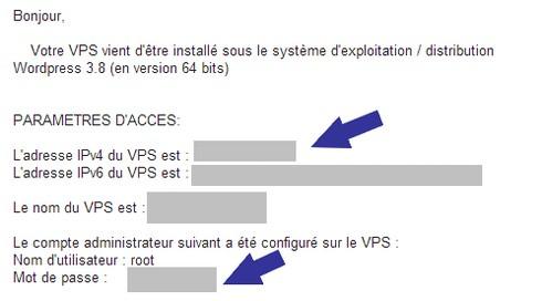 infos-vps1