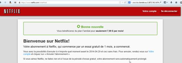 netflix-offre