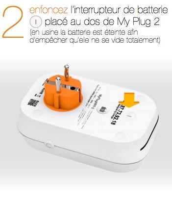 myplug-02