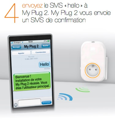 myplug-04