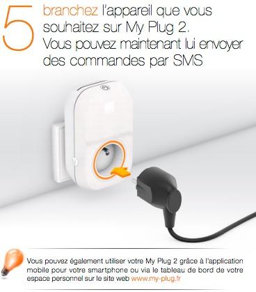 myplug-05