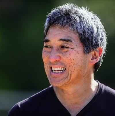 guy-kawasaki-profil