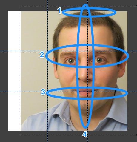 photo-profil-2-tiers