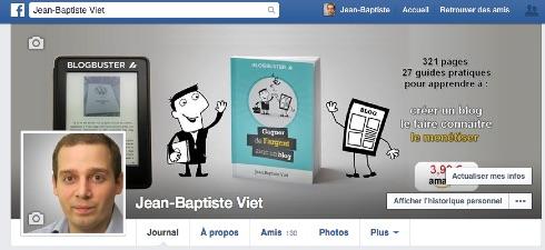 profil-facebook